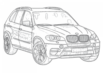 Bmw X3 Engine Type BMW M30 Engine Wiring Diagram ~ Odicis
